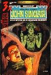 3x John Sinclair