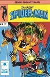 Záhadný Spider-Man #23