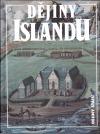 Dějiny Islandu