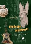 Brněnské maličkosti - Za okružní třídou