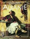 Dějiny Albánie