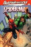 Marvelova dobrodružství: Spider-Man 2