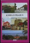 Kniha o Praze 9