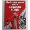 Guinnessova kniha rekordů 1995