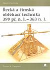 Řecká a římská obléhací technika 399 př.n.l. - 363 n.l.