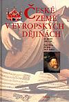 České země v evropských dějinách. Díl druhý, 1492–1756