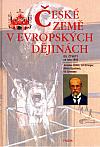 České země v evropských dějinách. Díl čtvrtý, Od roku 1918