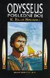 Odysseus - Poslední boj