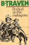 Pochod do říše mahagonu