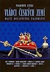 Vládci českých zemí 2