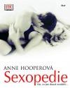 Sexopedie