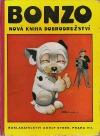 Bonzo: Nová kniha dobrodružství
