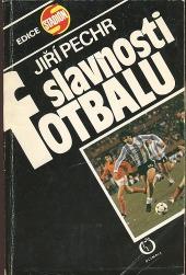 Slavnosti fotbalu