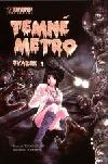 Temné metro #1