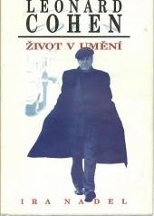 Leonard Cohen – Život v umění