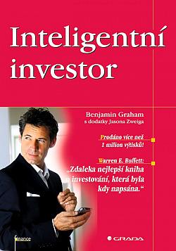 Inteligentní alternativa pro investory