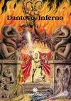 Dantovo Inferno - První peklo: Beran - V chřtánu moci