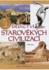 Dědictví starověkých civilizací