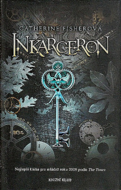 Inkarceron
