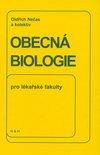 Obecná biologie pro lékařské fakulty
