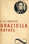 Graziella / Rafael