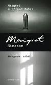 Maigret a případ Nahur / Maigret váhá