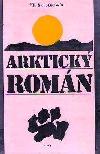 Arktický román
