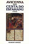 Avicenna alebo cesta do Isfahánu