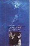 Argonauti z Moravy obálka knihy