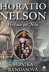 Horatio Nelson: Hrdina od Nilu