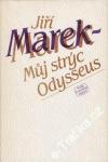 Můj strýc Odysseus