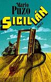 Sicilián