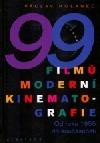 99 filmů moderní kinematografie Od roku 1955 do současnosti
