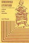 Stredoveká literatúra