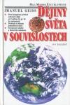 Dějiny světa v souvislostech