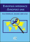 Evropská integrace - Evropská unie