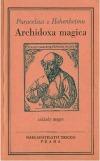 Archidoxa magica