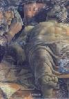 Pinacoteca di Brera Milán