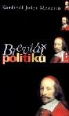 Breviář politiků