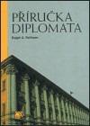 Příručka diplomata