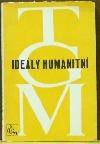 Ideály humanitní