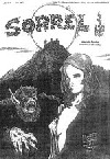 Sorrel #03