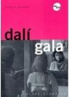 Salvador Dalí a Gala Dalí