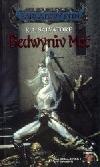 Bedwyrův meč