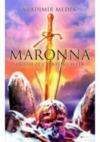 Maronna: Příběh ze čtvrtého světa