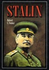 Stalin – na vrcholu moci 1928–1941