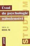 Úvod do psychologie náboženství