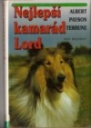 Nejlepší kamarád Lord