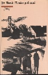 Vesnice pod zemí