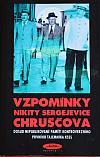 Vzpomínky Nikity Sergejeviče Chruščova